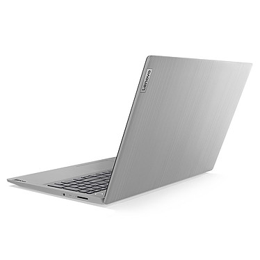 Acheter Lenovo IdeaPad 3 15IIL05 (81WE003KFR)