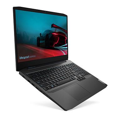 Lenovo IdeaPad Gaming 3 15ARH05 (82EY00PNFR)