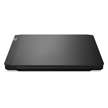 Lenovo IdeaPad Gaming 3 15ARH05 (82EY00PNFR) pas cher