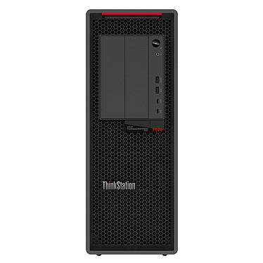 Avis Lenovo ThinkStation P620 (30E0001TFR)