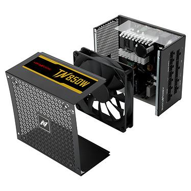 Acheter Abkoncore TN850W Modular