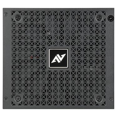 Avis Abkoncore TN850W Modular