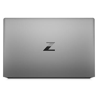 HP ZBook Power G7 (1J3Y1EA) pas cher