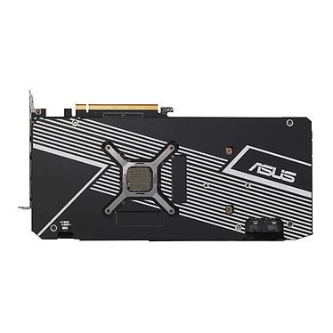 Acheter ASUS Radeon RX 6700 XT DUAL 12G