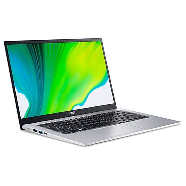 Acer Swift 1 SF114-33-P8FK