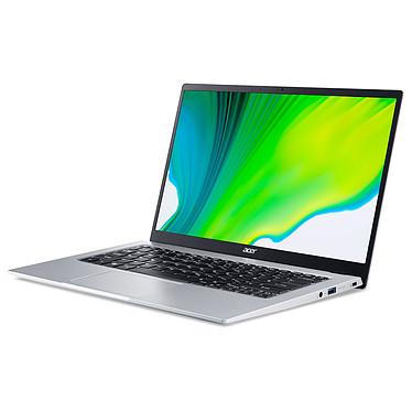 Avis Acer Swift 1 SF114-33-P8FK