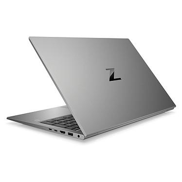 HP ZBook Firefly 15 G7 (111D9EA) pas cher