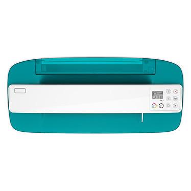 Acheter HP DeskJet 3762 All in One