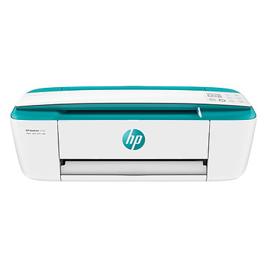 Avis HP DeskJet 3762 All in One