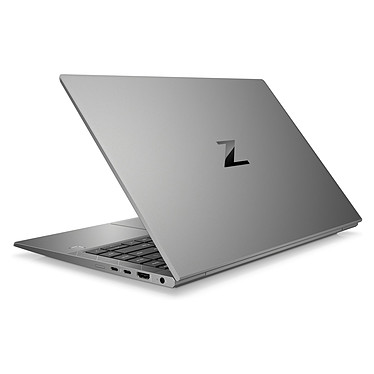 HP ZBook Firefly 14 G8 (2C9Q1EA) pas cher