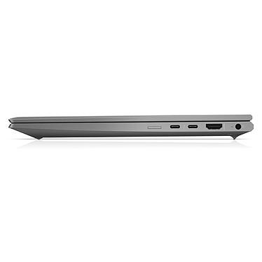 Avis HP ZBook Firefly 14 G7 (111C0EA)
