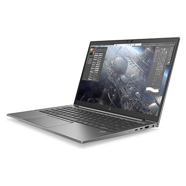 Avis HP ZBook Firefly 14 G7 (111B8EA)
