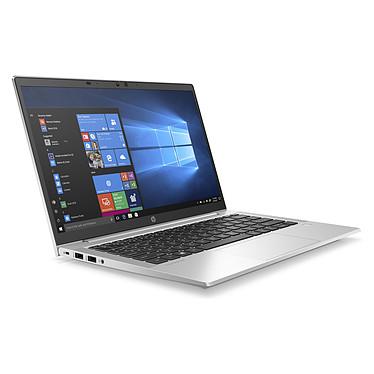 HP ProBook 635 Aero G7 (2W8S0EA)
