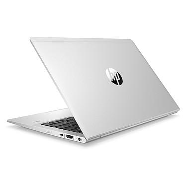 HP ProBook 635 Aero G7 (2W8S0EA) pas cher