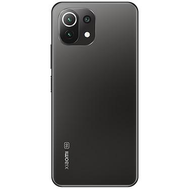 Xiaomi Mi 11 Lite Negro (8GB / 128GB) a bajo precio
