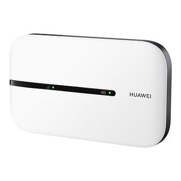 Acheter Huawei E5576
