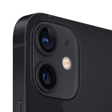 Acheter Apple iPhone 12 mini 128 Go Noir