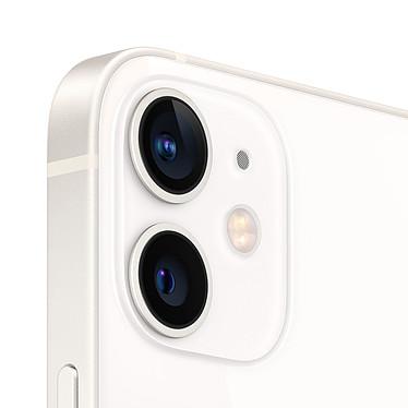 Acheter Apple iPhone 12 mini 128 Go Blanc