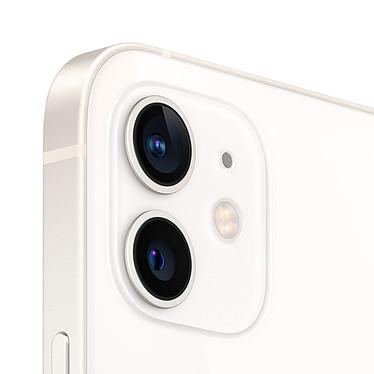 Acheter Apple iPhone 12 256 Go Blanc
