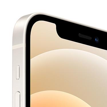 Avis Apple iPhone 12 256 Go Blanc