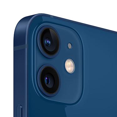 Acheter Apple iPhone 12 128 Go Bleu