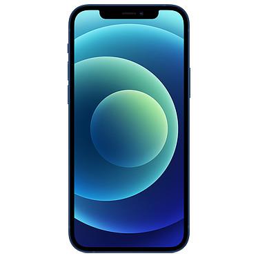 Apple iPhone 12 mini 64 Go Bleu