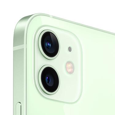 Acheter Apple iPhone 12 128 Go Vert