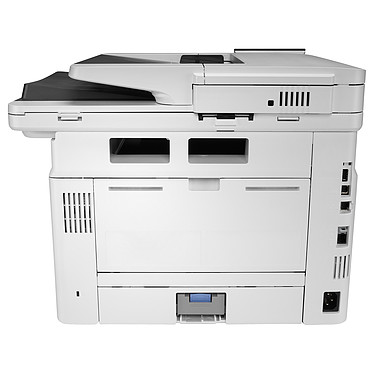 HP LaserJet Enterprise MFP M430f pas cher