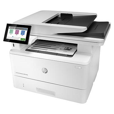 Avis HP LaserJet Enterprise MFP M430f