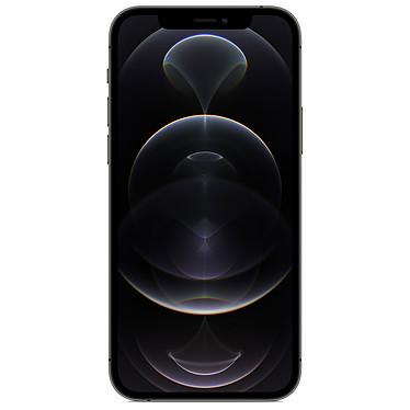 Apple iPhone 12 Pro 128 Go Graphite