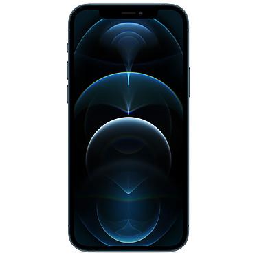 Apple iPhone 12 Pro 128 Go Bleu Pacifique