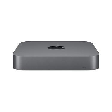 Apple Mac Mini (2020) (MXNG2FN/A)