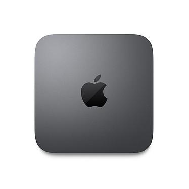 Acheter Apple Mac Mini (2020) (MXNG2FN/A)