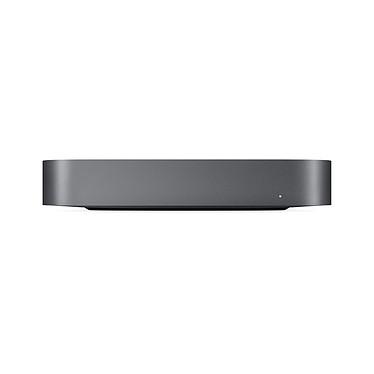 Avis Apple Mac Mini (2020) (MXNG2FN/A)
