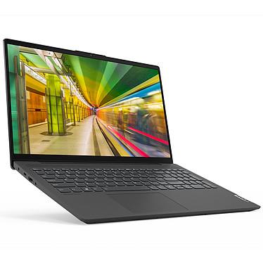 Lenovo IdeaPad 5 15ITL05 (82FG00PWFR)