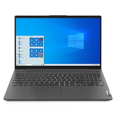 Acheter Lenovo IdeaPad 5 15ITL05 (82FG00PWFR)