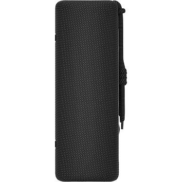 Acheter Xiaomi Mi Portable Bluetooth Speaker (16W) Noir