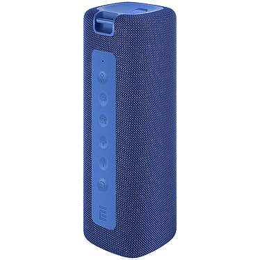 Altavoz portátil Bluetooth Xiaomi Mi Azul