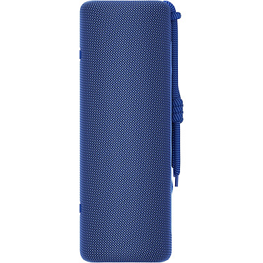Comprar Altavoz portátil Bluetooth Xiaomi Mi Azul
