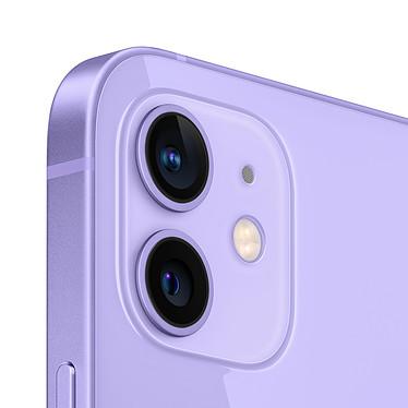 Acheter Apple iPhone 12 64 Go Mauve