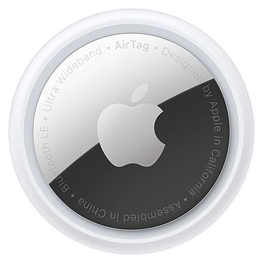 Apple AirTag (Pack 1)