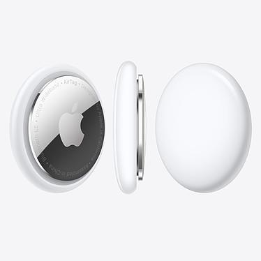 Acheter Apple AirTag (Pack 1)
