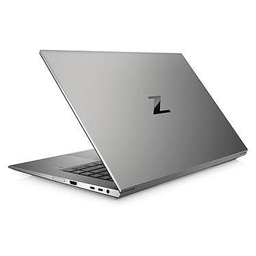 HP ZBook Studio G7 (1J3T4EA) pas cher