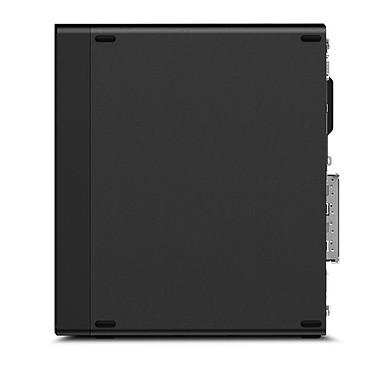Lenovo ThinkStation P340 SFF (30DK002YFR) pas cher