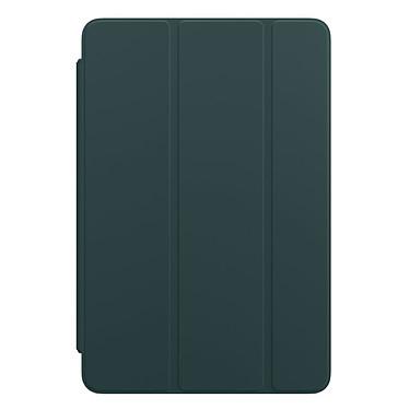 Apple iPad mini 5 Smart Cover Vert anglais