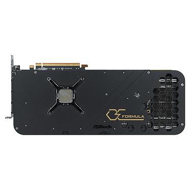 Acheter ASRock Radeon RX 6900 XT OC Formula 16GB