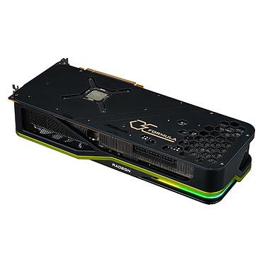 Avis ASRock Radeon RX 6900 XT OC Formula 16GB