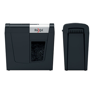 Acheter Rexel Destructeur Secure MC3 coupe micro