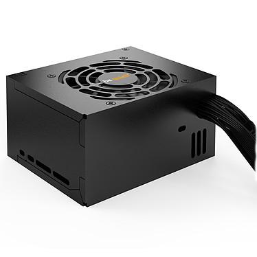 Avis be quiet! SFX Power 3 300W 80PLUS Bronze