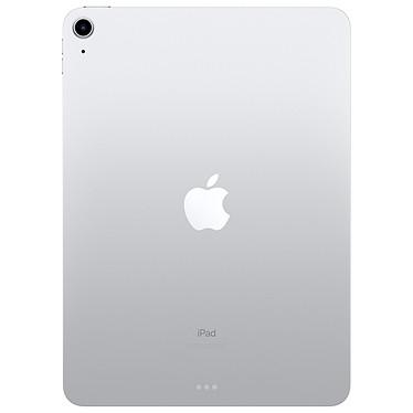 Acheter Apple iPad Air (2020) Wi-Fi 256 Go Argent